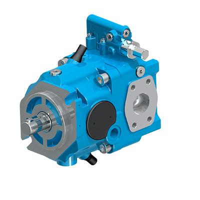 Brevini® Axial Piston Pumps