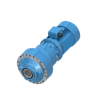 Brevini®Industrial Planetary Gearboxes